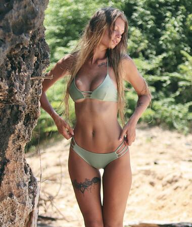 Anastasia Marlen