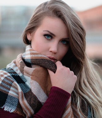 Andreea Anderson