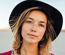 Katie Fish